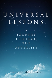 Universal Lessons eBook (Small)